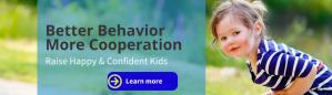 positive parenting online classes