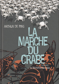 marche_du_crabe
