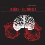 Trunks+Filiamotsa