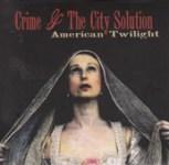 crime_citysolution