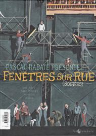 fenetres_sur_rue