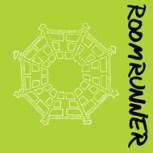 room_runner