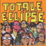 totale_eclipse_ep