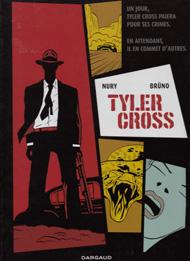 tylercross