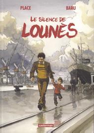 silence_lounes