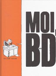 Moibd