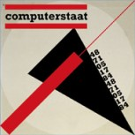 computerstaat-cover