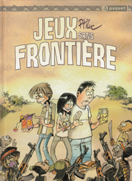 jeux_ss_frontiere