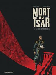 mort-tsar-t1-gouverneur