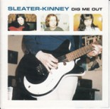 sleaterkinney_digmeout