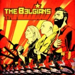 exp_tropic_blues_belgians