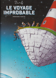 voyage_improbable