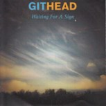 githead