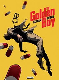 the-golden-boy