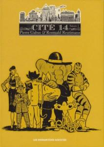 cite14