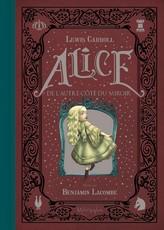 AliceAutreCoteMiroir-C1C4_161026+.indd