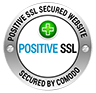 Multi Domain SSL
