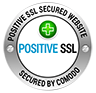 Pcitrue of SSL Certificate