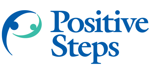 Positive Steps Therapy
