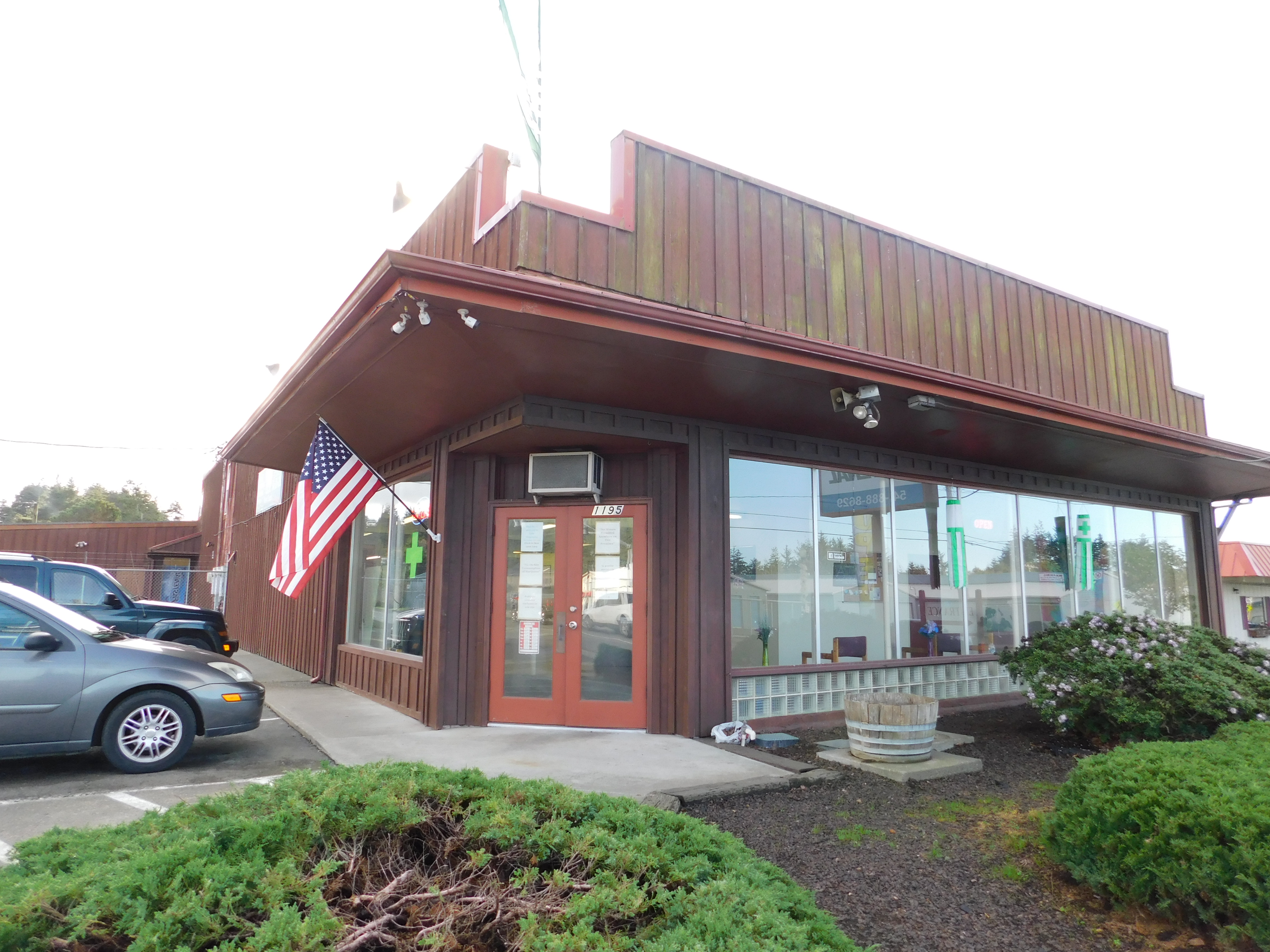 Dispensaries in the bay-quality coastal dispensary-dispensary in coos bay