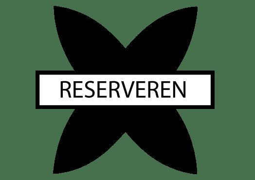 POSSE RESTAURANT RESEVEREN