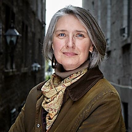 https://i2.wp.com/www.post-gazette.com/image/2016/09/25/ca4,69,432,498/Louise-Penny-2.jpg?w=994