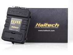 Haltech ECU's
