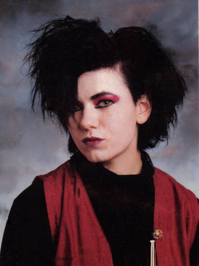 Black Celebration Old School Goth And Deathrock Gallery