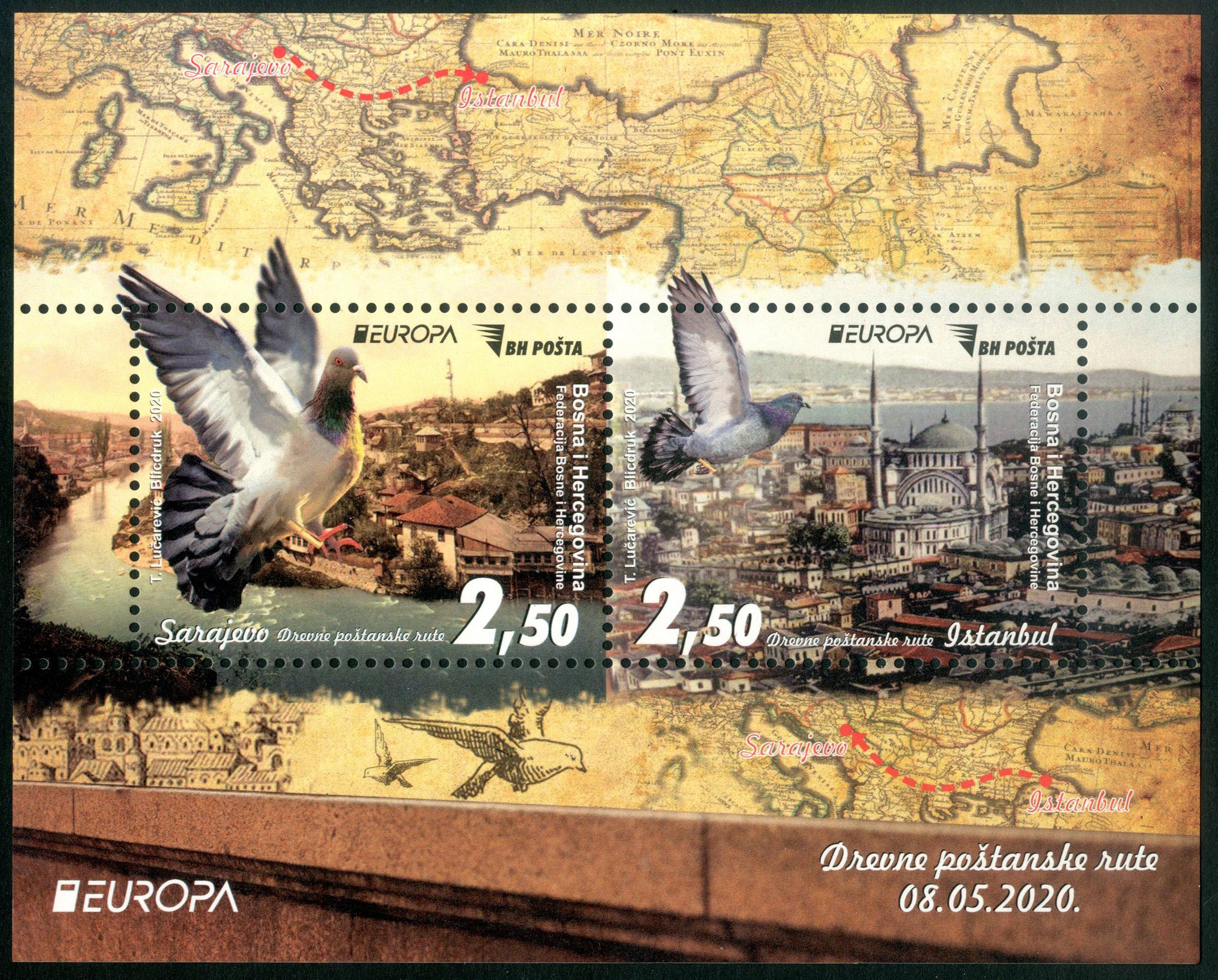 EUROPA 2020 Blok081