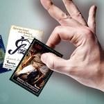 Predložite Motive Za Godišnji Program Poštanskih Maraka