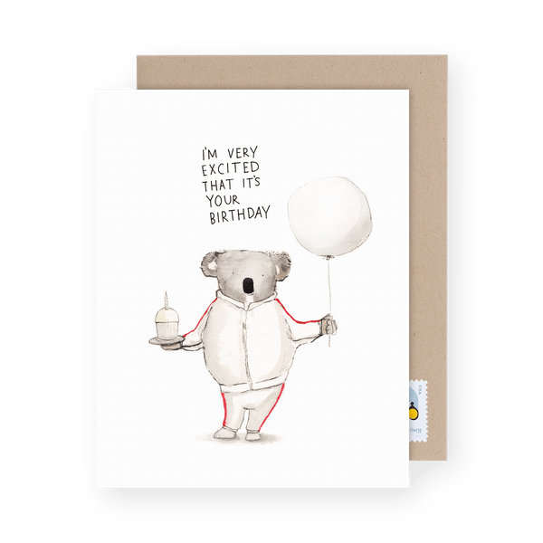 41 Funny Greeting Cards To Cheer Someone Up