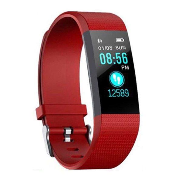Športové fitness náramkové hodinky na sledovanie aktivity 1