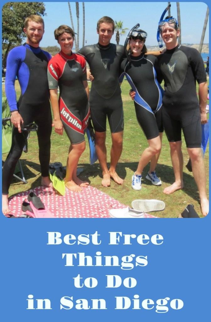best free things
