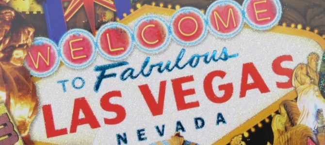 Travel-Related Electronics at CES 2015
