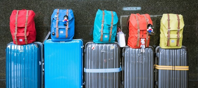 Packing for Success: A Step-by-Step Tutorial