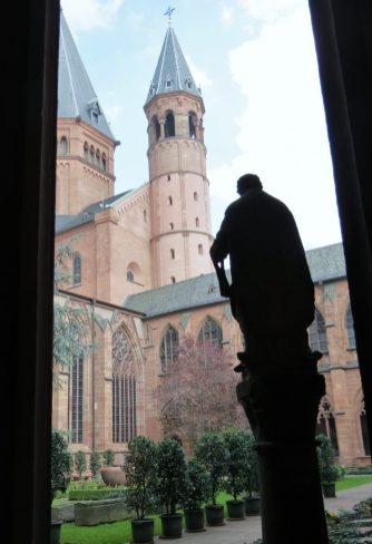 Germany: Family, History and the Autobahn