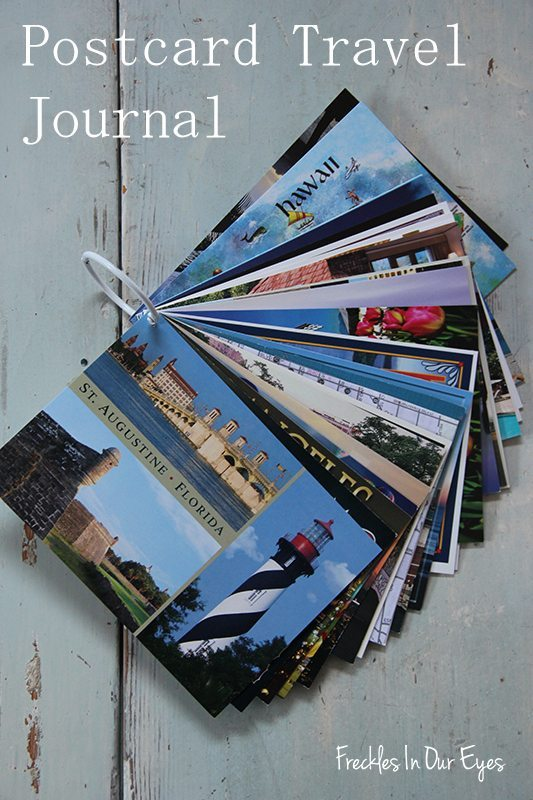 postcard-travel-journal