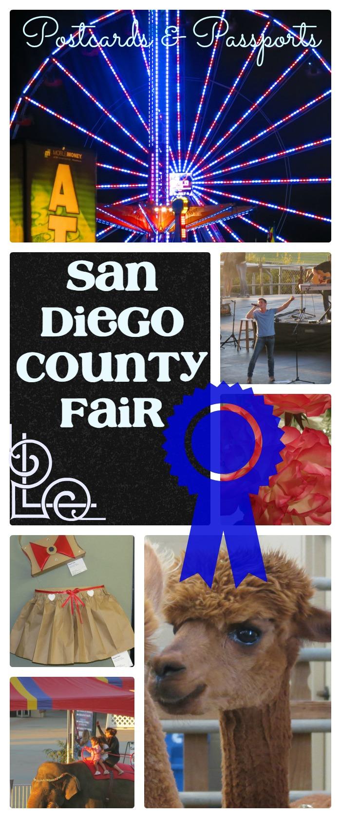 SD County Fair2