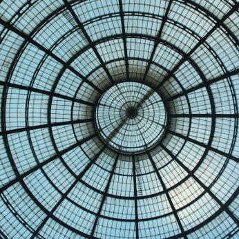 Mysterious Milan