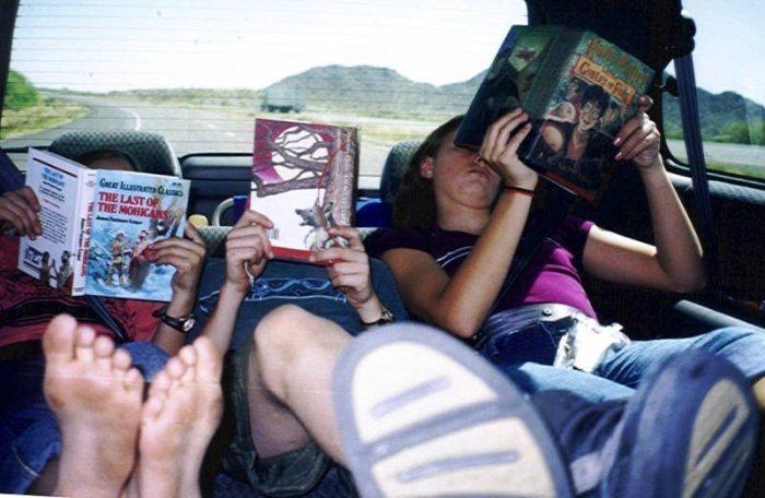 Baja Road Trip and Camping