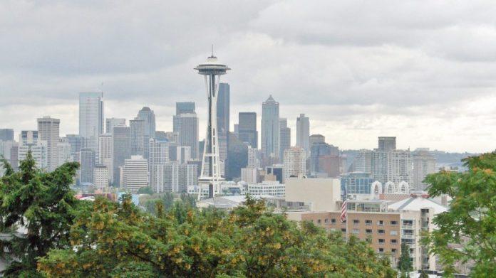 Seattle favorites