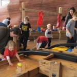 Indoor Attractions in Utah