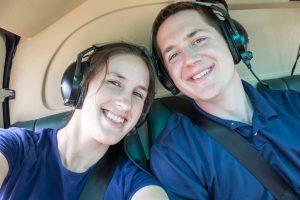 Safari Helicopters