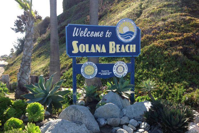 Dine and Do in Solana Beach