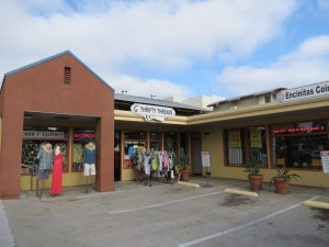 Dine and Do in Encinitas