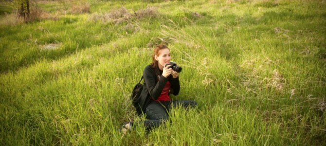 Travel Photography Tips for Travel Bloggers