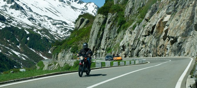 A How-To for the Best Motorcycling in SE Asia