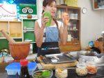 Recipe Cooking Methods