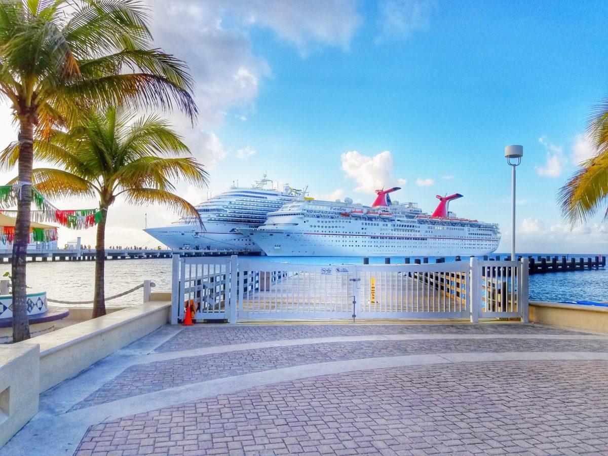 Cruise Tips Mythbuster