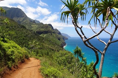 How to Find the Best Views in Hawaii
